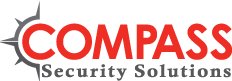 Compass Security Solutions